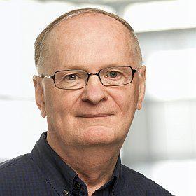J. David Miller
