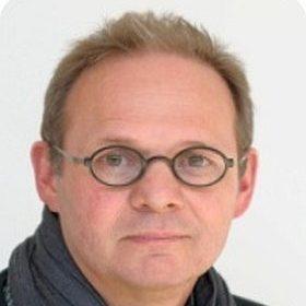 Cees Waalwijk