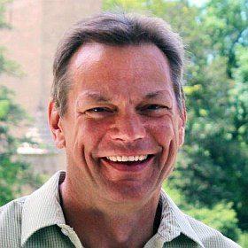 Gary P. Munkvold