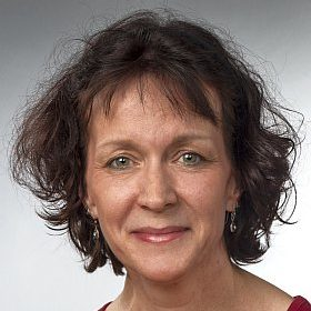 Susanne Vogelgsang