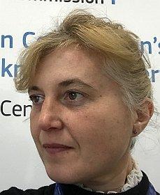 Monica Ermolli