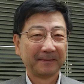Shohei Sakuda